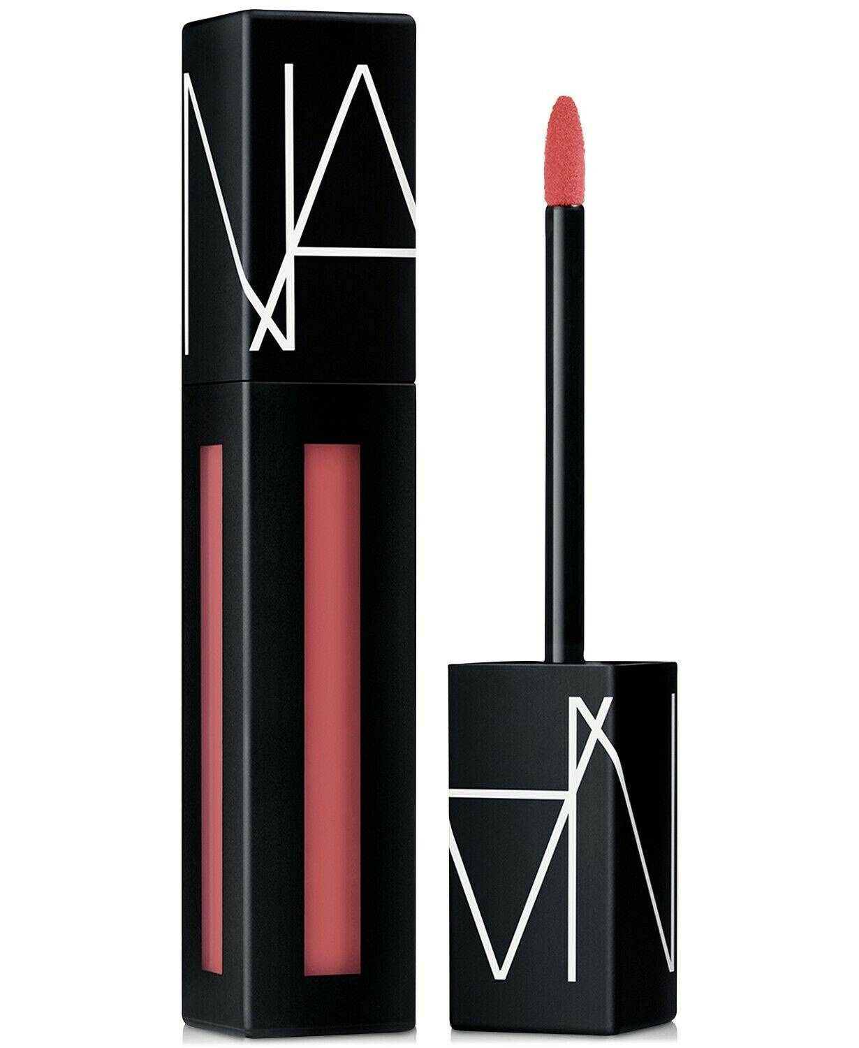 NARS PowerMatte Lip Pigment, Call Me, 0.18 oz