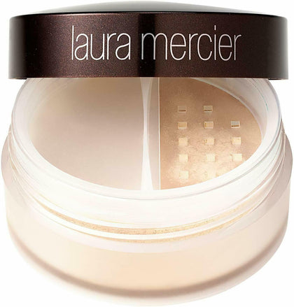 Laura Mercier Mineral Powder, SPF 15, Natural Beige 3N1, 0.34 oz
