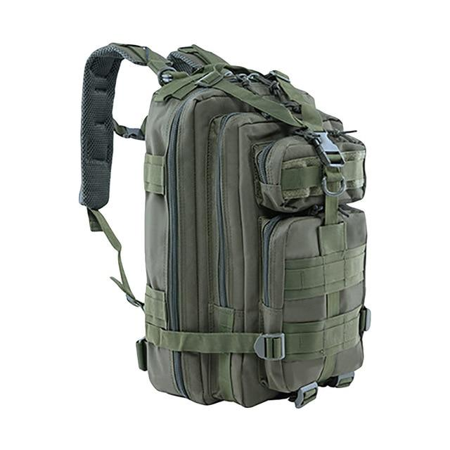 ISHOWTIENDA 20L 3P gym bags Outdoor Bags men Outdoor Military Rucksacks Tactical Backpack Camping Hiking Trekking Bag#g30