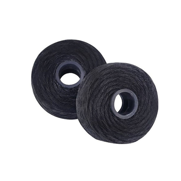 Bamboo Charcoal Dental Floss