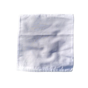 Ecoelephants Muslin Produce Bag