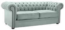 Load image into Gallery viewer, 1694 Chesterfield Sofa, Cloud Weave