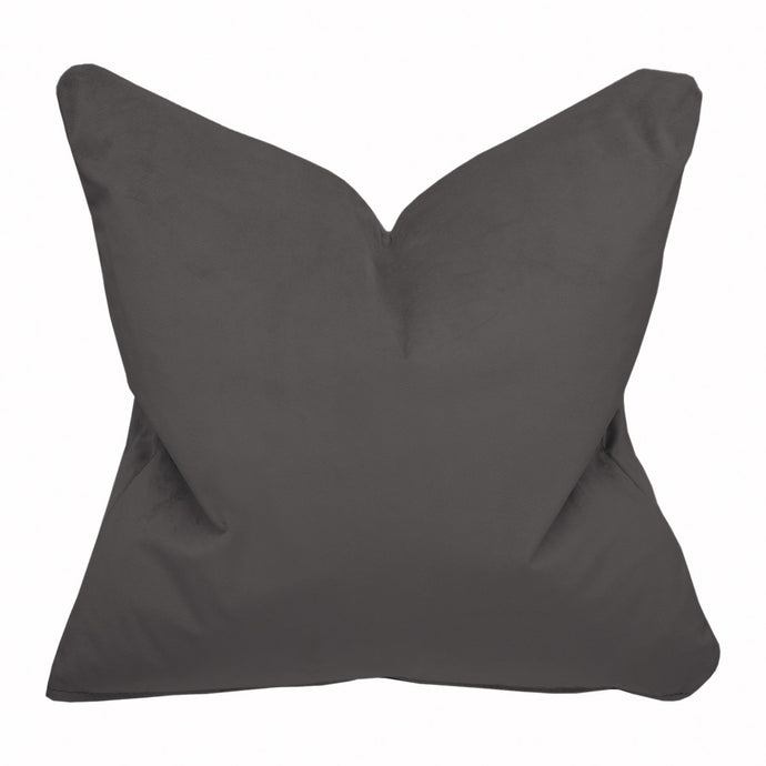 Grey Monaco Scatter Cushion