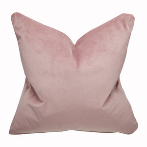 Heather Monaco Scatter Cushion