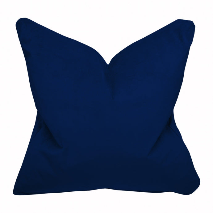 Royal Monaco Scatter Cushion