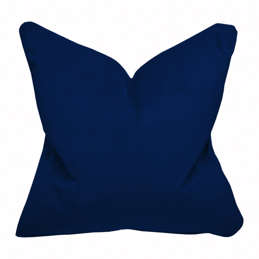 Boutique Velvet Royal Cushion