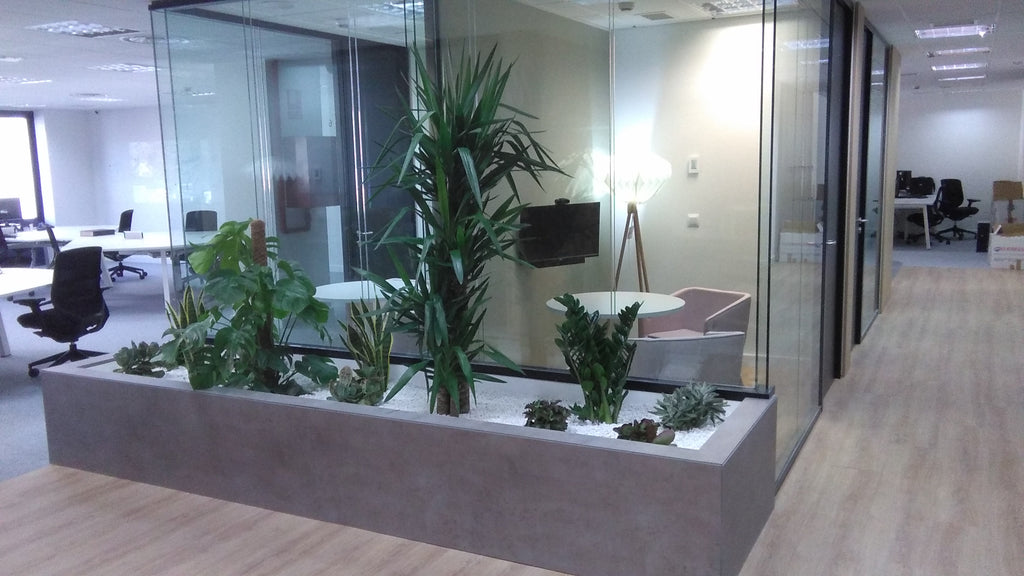 Oficinas-modernas-6-ideas-de-decoracion-7