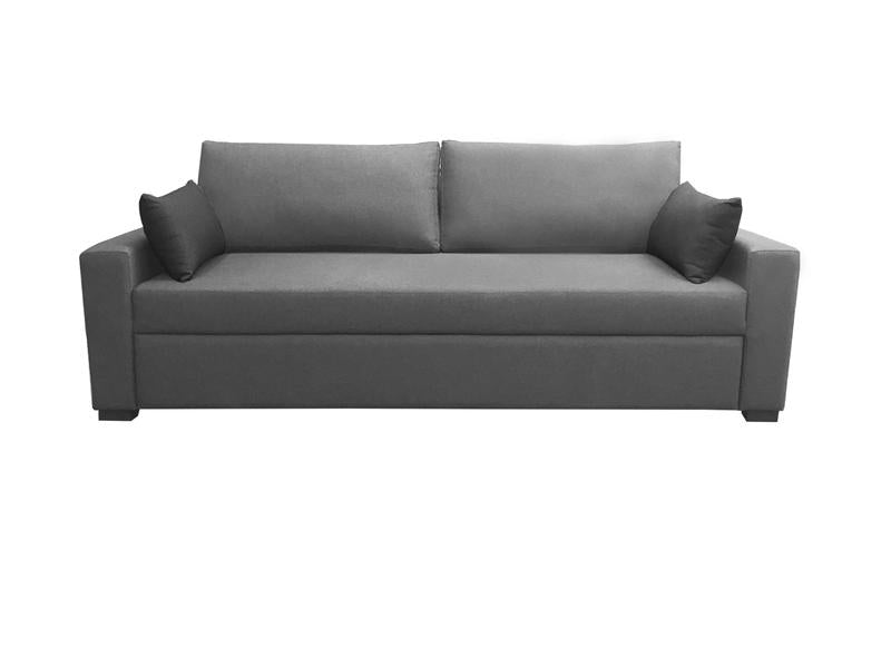 Sofa Cama Up
