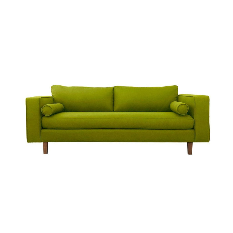 Sofa Bonn Lime - Alveta Design