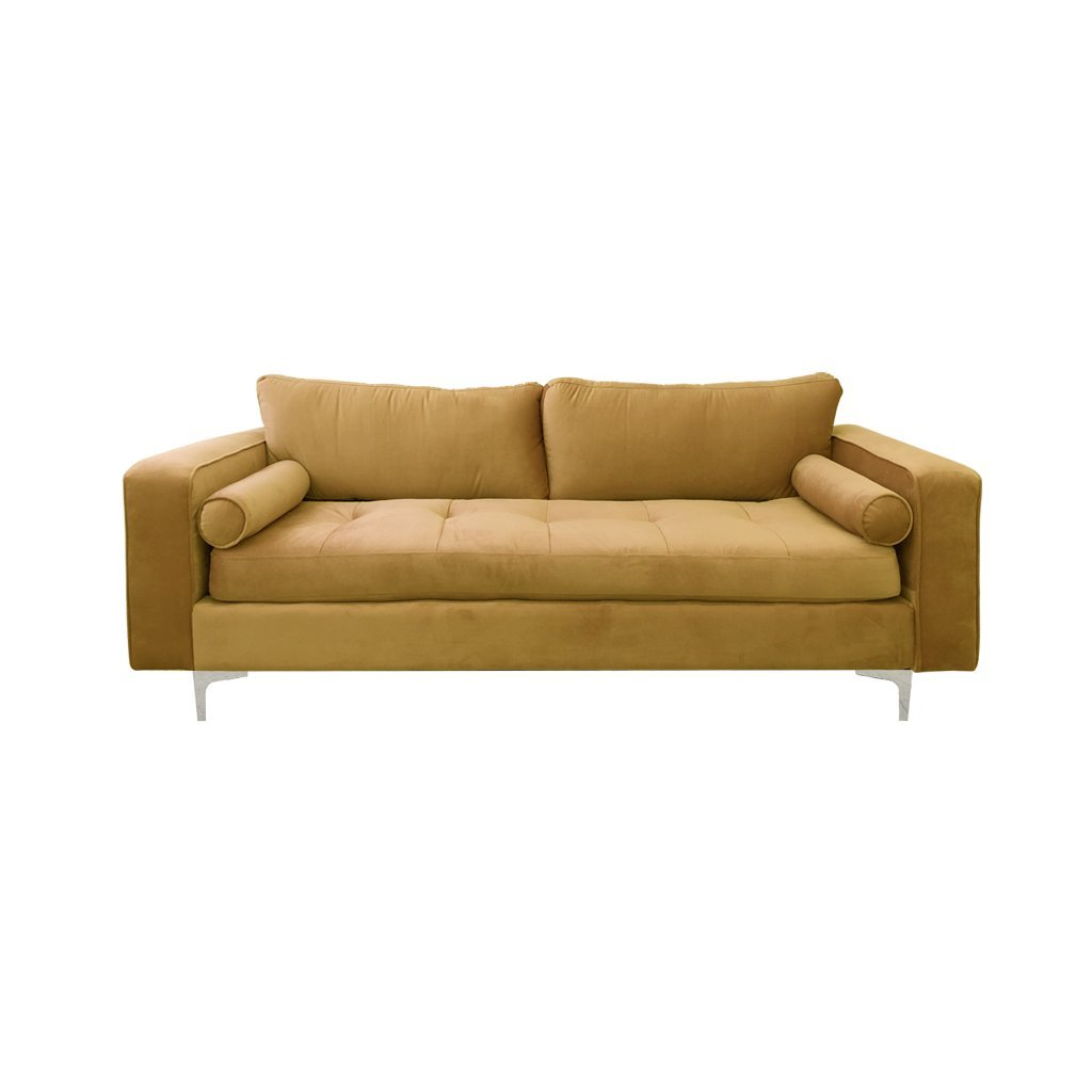Sofa Colonia Mango - Alveta Design