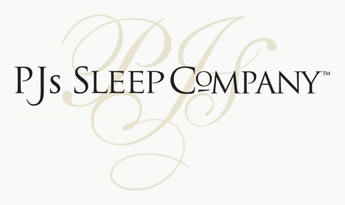 PJs Sleep Company | Luxury Organic Mattresses & Bedding