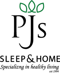 pjs sleep and home