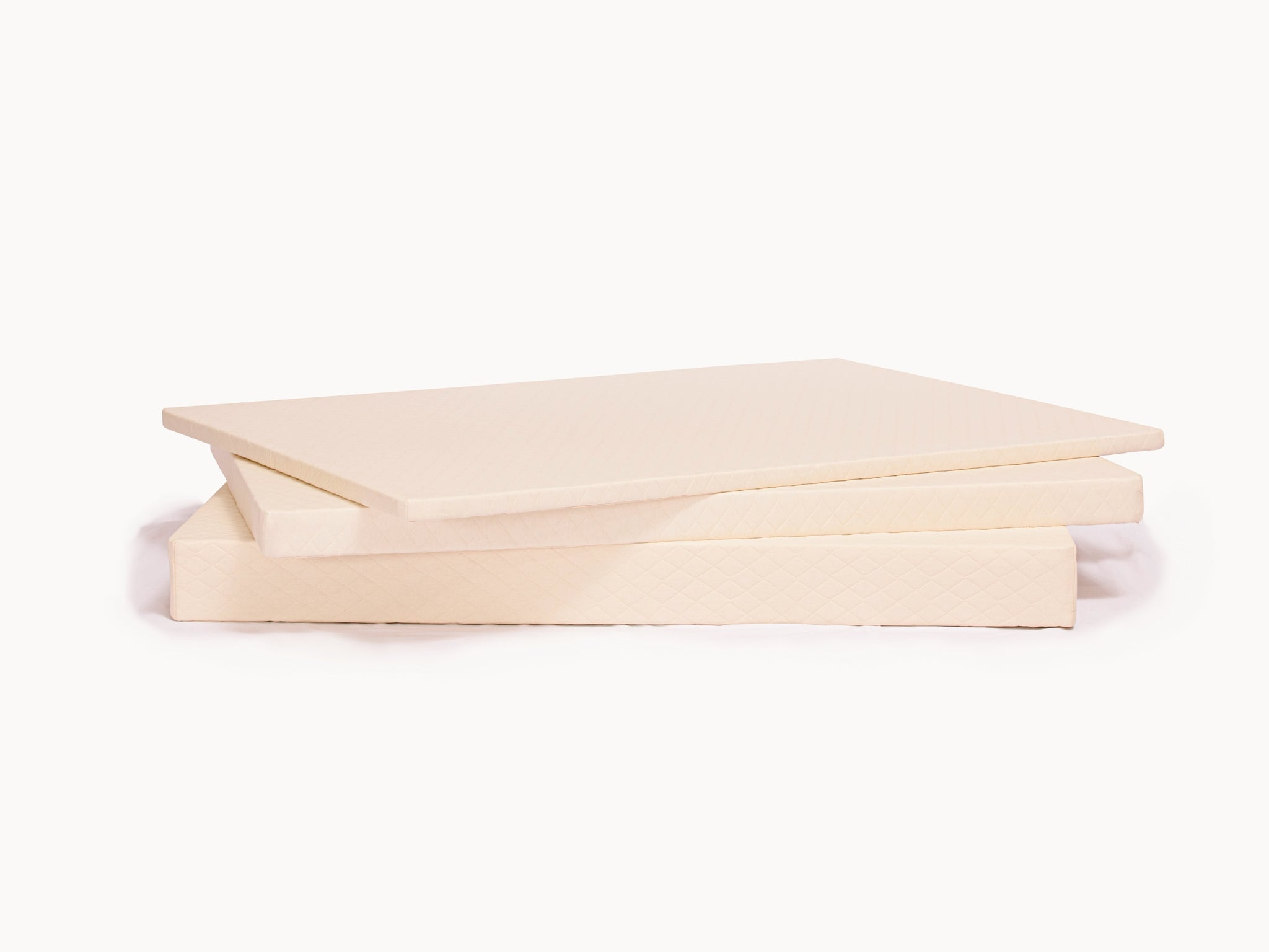 Organic Mattress Foundation - PJs Sleep Company | Luxury Organic Mattresses & Bedding