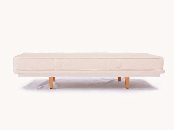 Organic Latex Mattress - The Latex Firm - PJs Sleep Company | Luxury Organic Mattresses & Bedding