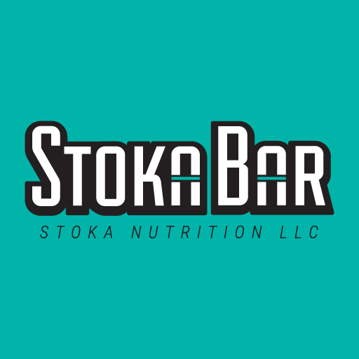 StokaBar | More Krunch, Less Carbs!
