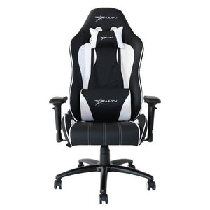 Chair - EWinRacing Champion Series CPB Gaming Chair