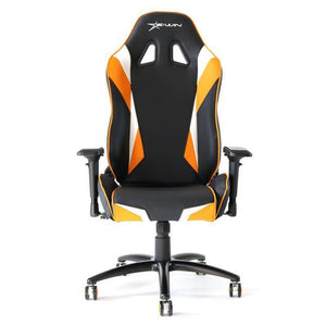 Chair - EWinRacing Champion Series CPD Gaming Chair