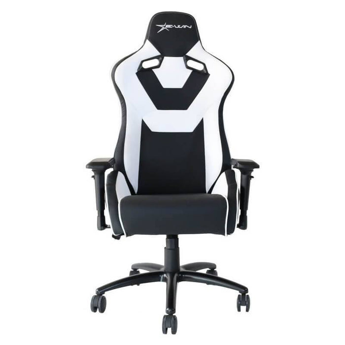 Chair - EWinRacing Flash Series FLNC Gaming Chair