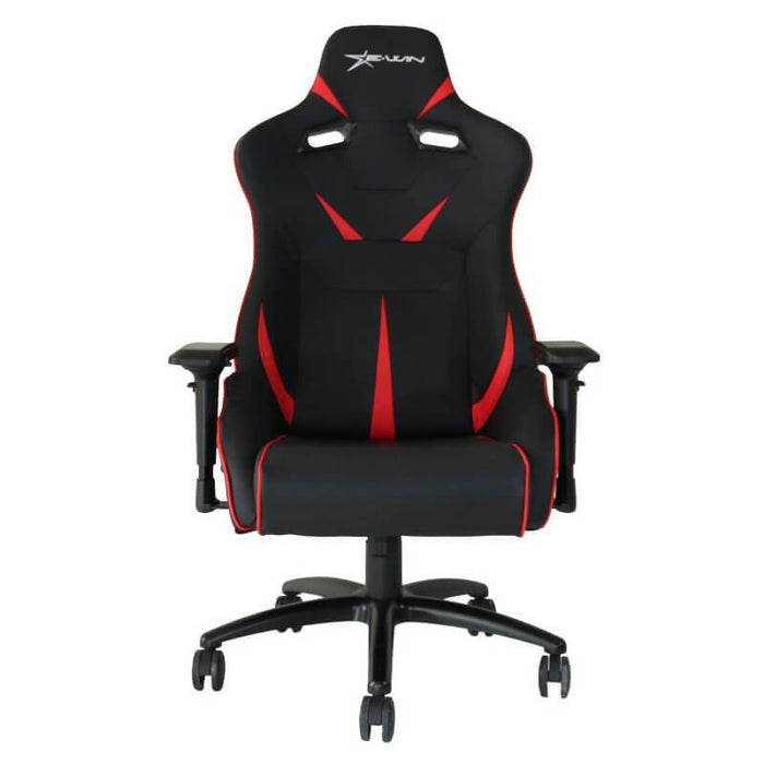Chair - EWinRacing Flash XL Series FLB Gaming Chair