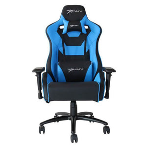 Chair - EWinRacing Flash XL Series FLC Gaming Chair