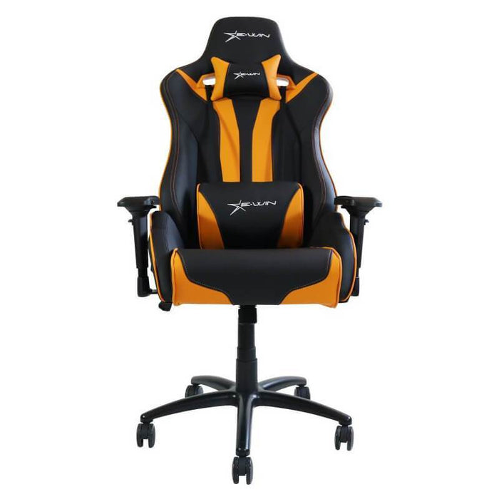 Chair - EWinRacing Flash XL Series FLG Gaming Chair