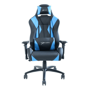 Chair - EWinRacing Hero Series HRC Gaming Chair
