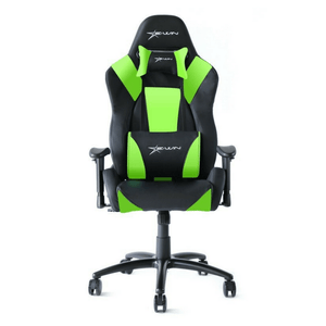 Chair - EWinRacing Hero Series HRD Gaming Chair