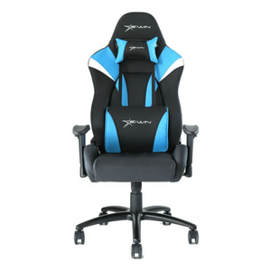 Chair - EWinRacing Hero Series HRE Gaming Chair