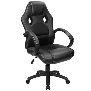 Chair - Homall Ergonomic Chair