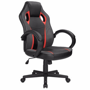 Chair - Homall Ergonomic - Gaming Edition