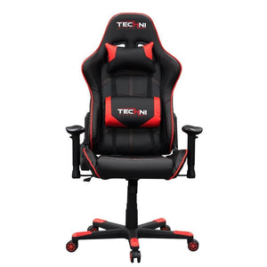 Chair - TS49 Red Gaming Chair