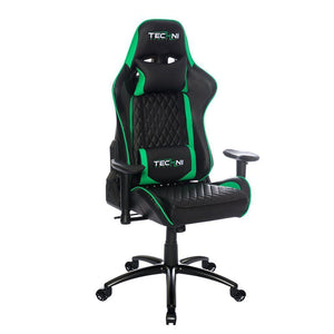 Chair - TS50 Green Gaming Chair