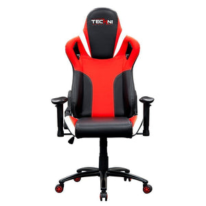 Chair - TS80 Red Gaming Chair