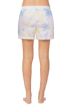 Refinery29 Tie Dye Lounge Shorts