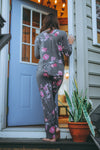 Flora Nikrooz Kathy Sleep Set