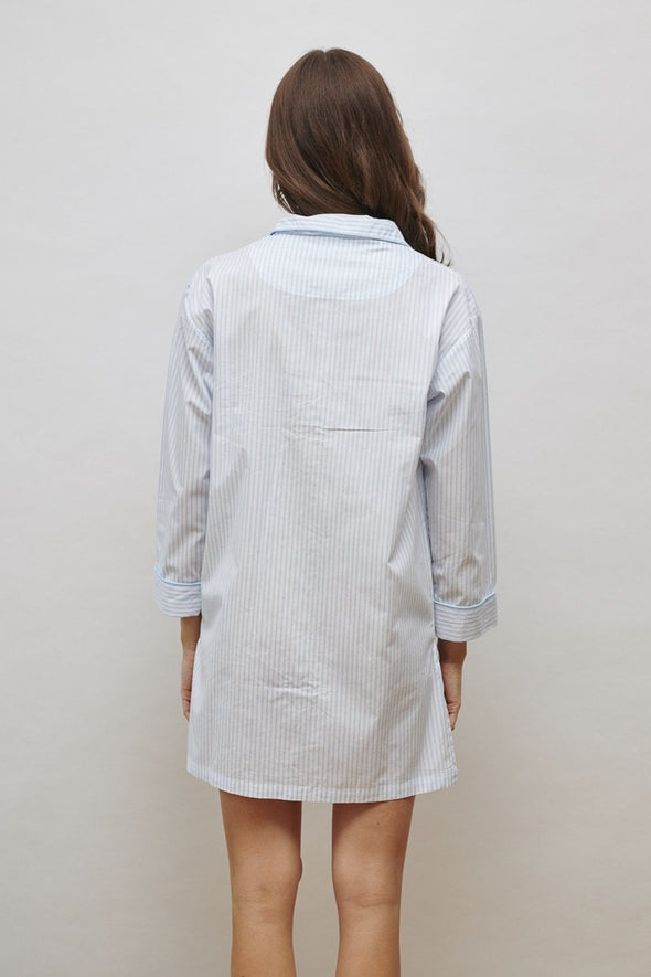 Marigot Collection Amboise Nightshirt