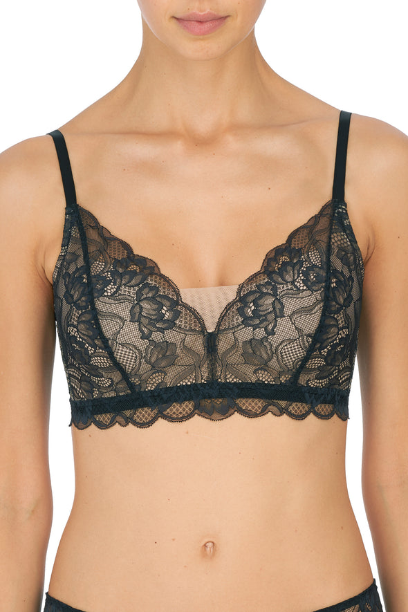 Natori Muse Full Fit Wireless Contour Bra