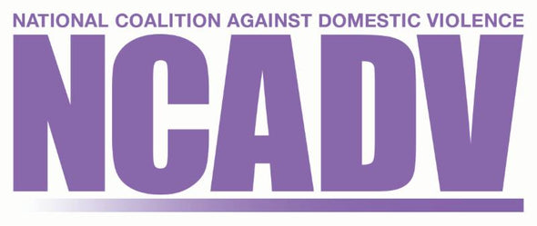 Round Up for National Coalition Against Domestic Violence