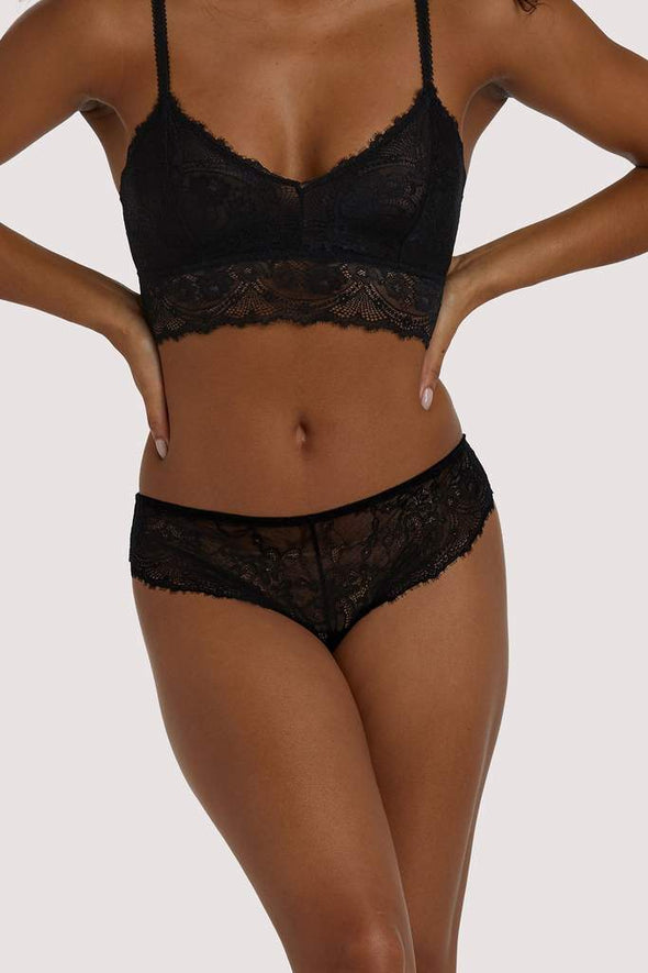 Wolf & Whistle Ariana Lace Brief