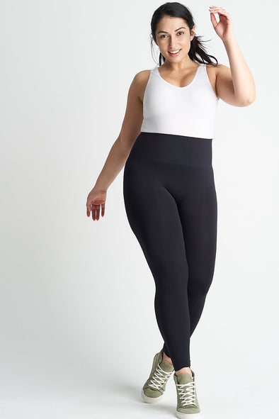 Yummie Seamless Shaping Legging