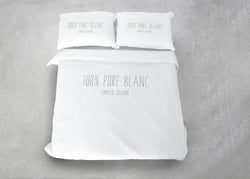 bedding made in israel