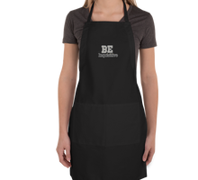 Load image into Gallery viewer, Max La Vida Be Inquisitive Aprons