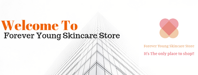 Forever Young Skincare Store