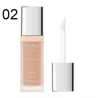 Bourjois Radiance Reveal Concealer - CHOICE OF SHADES