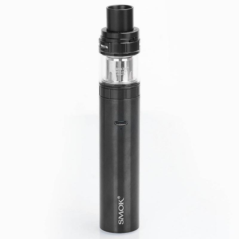 SMOK STICK X8 BABY STARTER KIT 3000 mAh 2mL TOP Airflow - cometovape