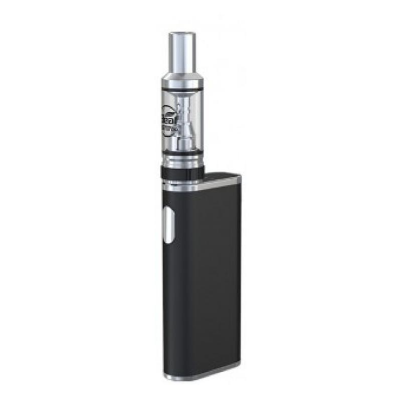 Eleaf iStick Tsim Kit - cometovape
