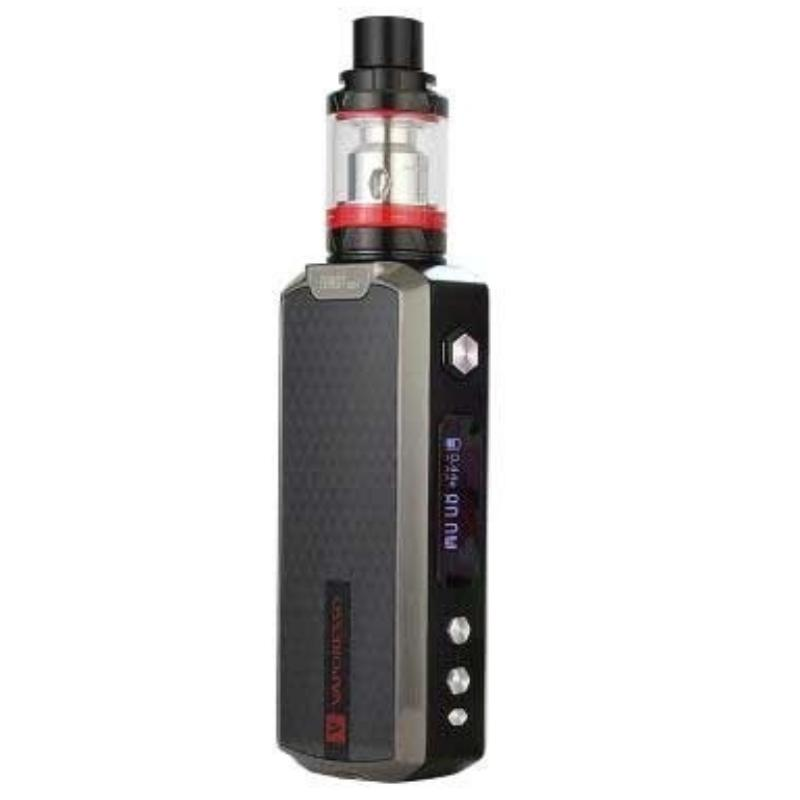 Vaporesso Tarot Mini Kit - cometovape