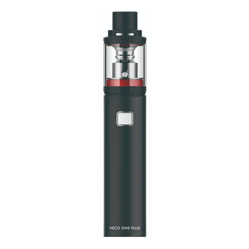 Vaporesso Veco One Kit - cometovape