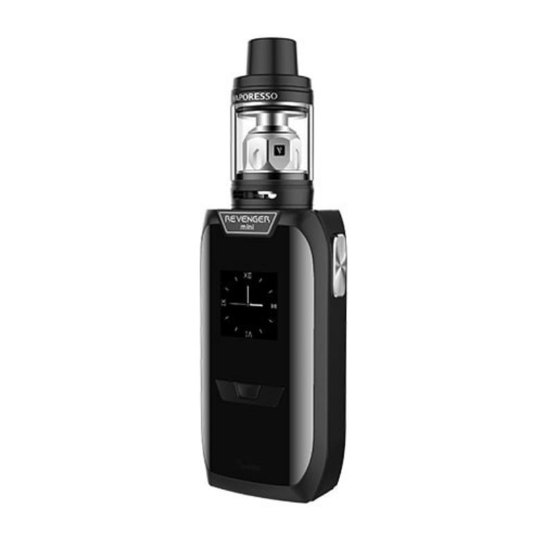 Vaporesso Revenger Mini Kit - cometovape