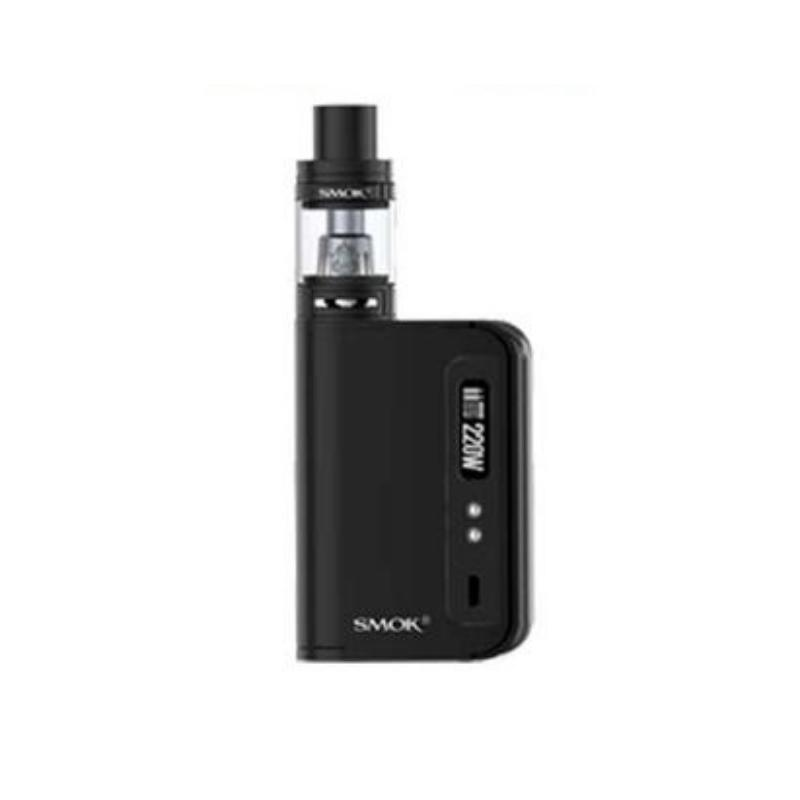 SMOK Osub King Kit - cometovape